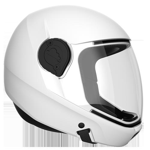 Cookie G4 Helmet Xp S 72 600 Standard Cookie Composites G4 Basik Fr Skydiving Equipments Parachutes Parachutes Accessories
