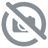 Seven throw out pouch